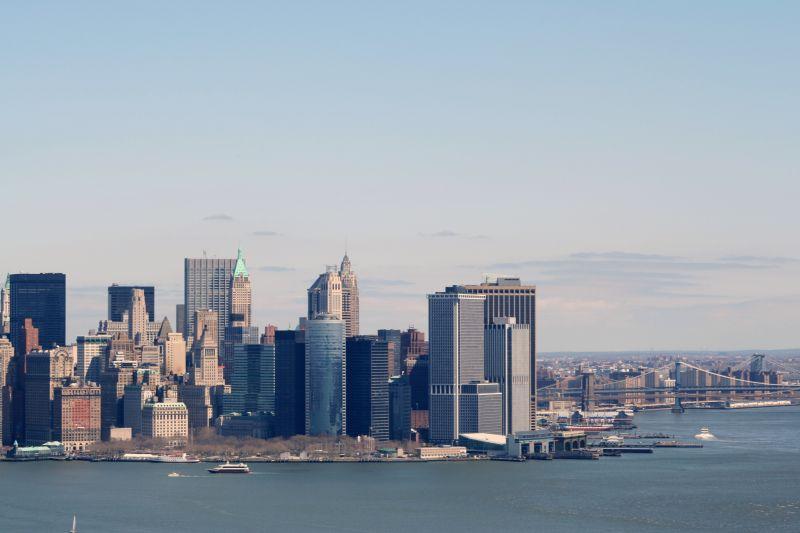 newyorkavril2008188.jpg