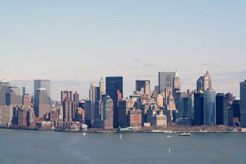 newyorkavril2008190.jpg