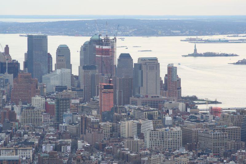 newyorkavril2008220.jpg
