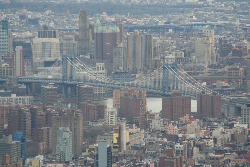 newyorkavril2008223.jpg