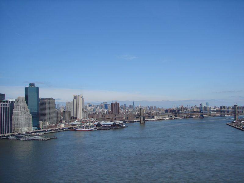newyorkavril2008philip436.jpg