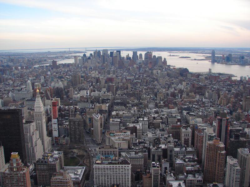 newyorkavril2008philip483.jpg