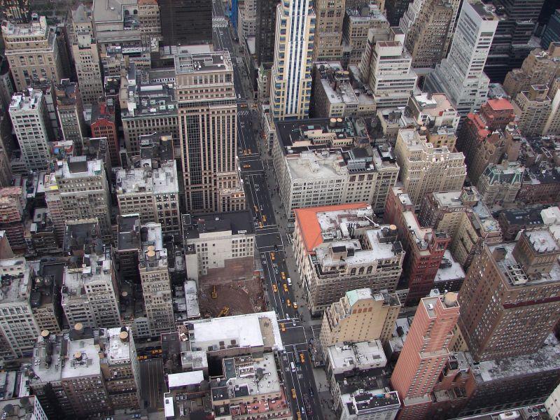 newyorkavril2008philip503.jpg