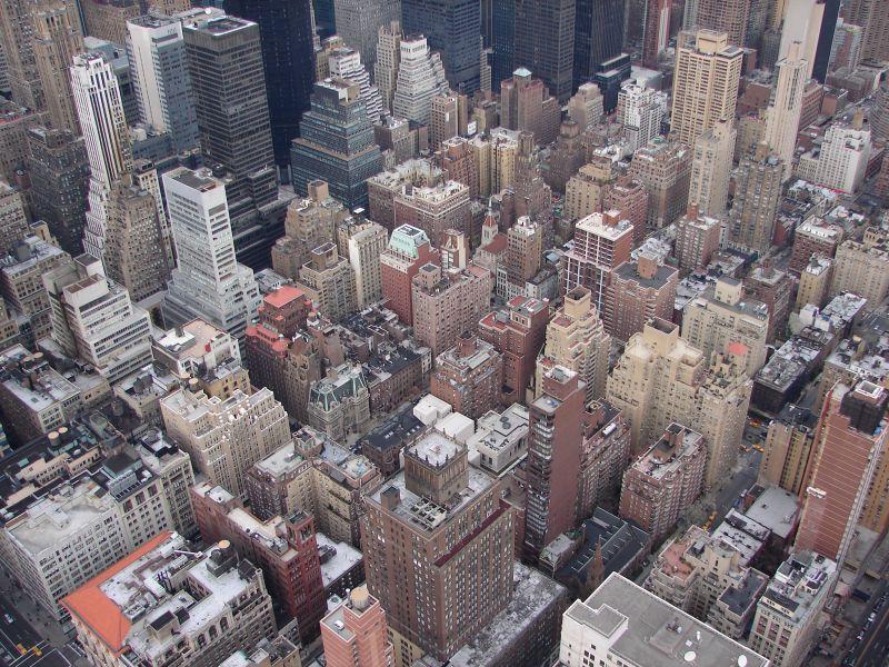 newyorkavril2008philip514.jpg